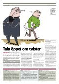 Kyrkpressen 49/2011 (PDF: 7.1MB) - Page 4