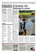 Kyrkpressen 49/2011 (PDF: 7.1MB) - Page 5