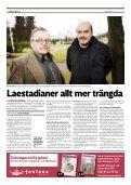 Kyrkpressen 49/2011 (PDF: 7.1MB) - Page 6