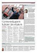 Kyrkpressen 49/2011 (PDF: 7.1MB) - Page 7