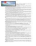 NOM-017-SSA2-1994, Para la vigilancia epidemiológica - Instituto ... - Page 4