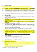 BULLETIN ONE - FINAL INSTRUCTIONS (13-06/01) This bulletin is ... - Page 4