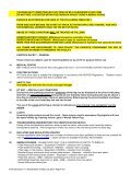 BULLETIN ONE - FINAL INSTRUCTIONS (13-06/01) This bulletin is ... - Page 5