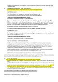 BULLETIN ONE - FINAL INSTRUCTIONS (13-06/01) This bulletin is ... - Page 6