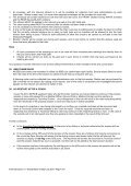BULLETIN ONE - FINAL INSTRUCTIONS (13-06/01) This bulletin is ... - Page 7