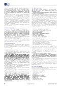 EG-4-13 - Page 6