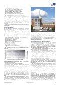 EG-4-13 - Page 7