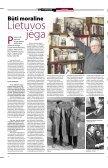 Julius/Brigita - Respublika.lt - Page 4