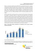 Private funding for humanitarian assistance - Global Humanitarian ... - Page 5