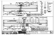 ES4301 - Metrolink