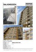 Ausland(pdf ) - Inopan - Page 2