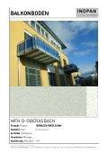 Ausland(pdf ) - Inopan - Page 4
