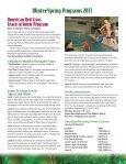 2013 Winter/Spring Program Flyer - Village of Brown Deer - Page 3