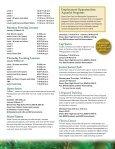 2013 Winter/Spring Program Flyer - Village of Brown Deer - Page 4