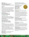 2013 Winter/Spring Program Flyer - Village of Brown Deer - Page 7