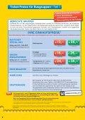 12-0339 SalesfolderBusser.indd - Legoland - Seite 2