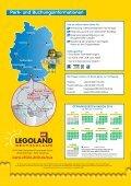 12-0339 SalesfolderBusser.indd - Legoland - Seite 6