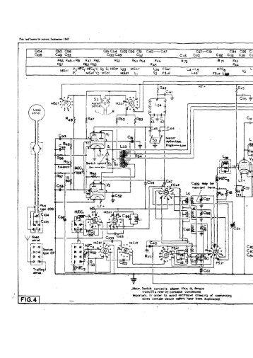 R1155L, N circuit diagram - VMARSmanuals