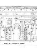 R1155L, N circuit diagram - VMARSmanuals - Page 2