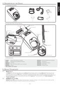 Operating Manual - Sleep Restfully, Inc. - Page 4
