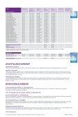 Lista de prețuri - Page 4