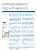 Lograr un verdadero cambio - Cubaenergia - Page 2