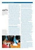 Lograr un verdadero cambio - Cubaenergia - Page 3