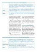Lograr un verdadero cambio - Cubaenergia - Page 4