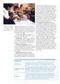 Lograr un verdadero cambio - Cubaenergia - Page 5