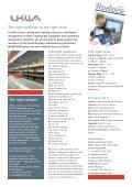Warehouse - United Kingdom Warehousing Association - Page 2