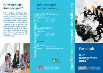 Fachkraft Büromanagement.pdf - Qualimare