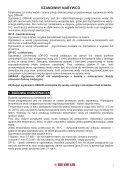 OP-5 OP-5c - Hydraulika - Page 3