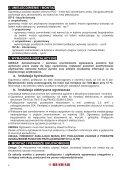 OP-5 OP-5c - Hydraulika - Page 4