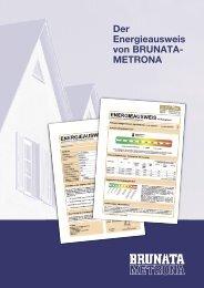 98249 11.07 Energieausweis_BMe.indd - BRUNATA Hürth