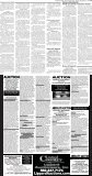 Pages 8A-14A. - Kingfisher Times and Free Press - Page 2