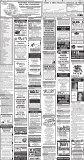 Pages 8A-14A. - Kingfisher Times and Free Press - Page 3