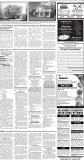 Pages 8A-14A. - Kingfisher Times and Free Press - Page 4