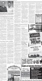 Pages 8A-14A. - Kingfisher Times and Free Press - Page 5