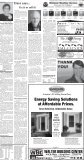 Pages 8A-14A. - Kingfisher Times and Free Press - Page 6