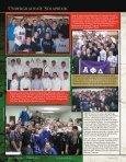 Kleos summer 05 - Alpha Phi Delta Foundation - Page 4