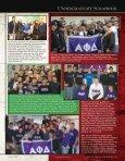 Kleos summer 05 - Alpha Phi Delta Foundation - Page 5
