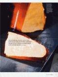 3 - BOS FOOD GmbH - Seite 2