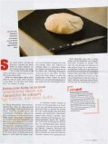 3 - BOS FOOD GmbH - Seite 4