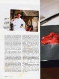 3 - BOS FOOD GmbH - Seite 5
