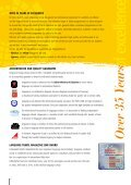 LEARN ITALIAN IN ITALY - Page 4