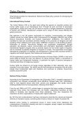 Hobsons Bay City Council Multicultural Policy 2012 – 2015 Policy ... - Page 5