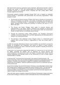 Hobsons Bay City Council Multicultural Policy 2012 – 2015 Policy ... - Page 6