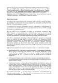 Hobsons Bay City Council Multicultural Policy 2012 – 2015 Policy ... - Page 7