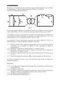 Génie électrique - Concours ATS - Page 3