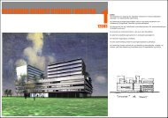Hent konkurrencebesvarelse som PDF-fil - De Store Bygningers ...